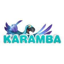 Karamba logo paris sportifs bookmaker